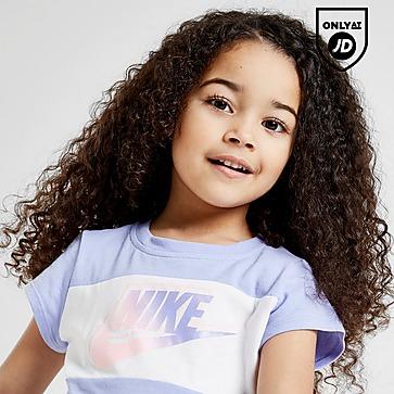 Cool Kids Nike Childrens Clothing 3 7 Years Jd Sports Schematic Wiring Diagrams Phreekkolirunnerswayorg