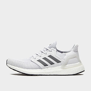 online shop affordable price hot sale adidas Ultra Boost | Uncaged, Clima, Parley | JD Sports