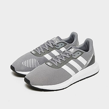 adidas Swift Run 2.0
