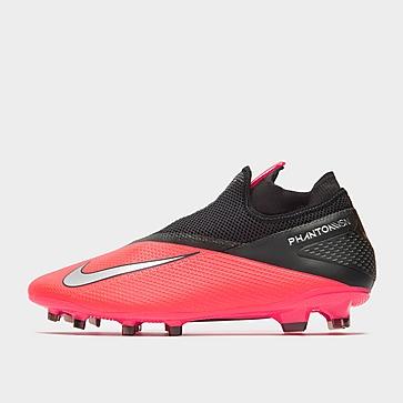 precio de descuento comprar el más nuevo varios colores Football Boots - Nike Phantom Vision | JD Sports
