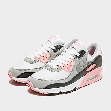 tuyo Dardos mando  Women's Trainers & Shoes | JD Sports