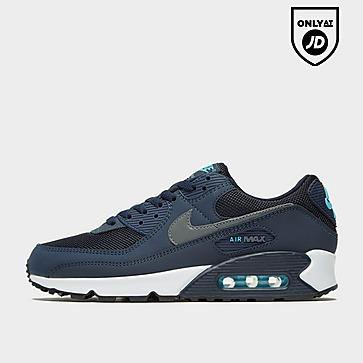 a few days away exclusive deals preview of Nike Air Max 90 | Ultra, Essential, Ultra Moire | JD Sports