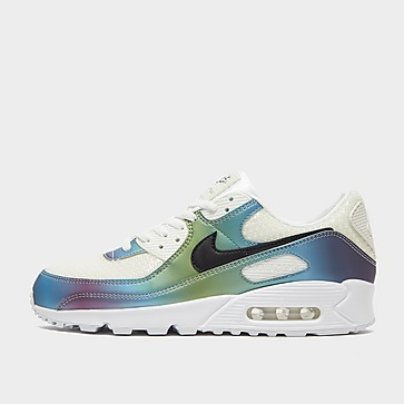 to buy hot products best price Nike Air Max 90 | Ultra, Essential, Ultra Moire | JD Sports
