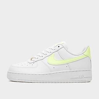 3 - 3   Nike Air Force 1   JD Sports