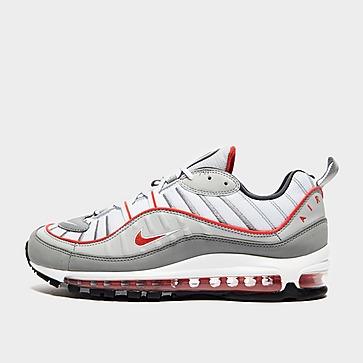 agudo Barricada Cromático  Nike Air Max 98 | JD Sports