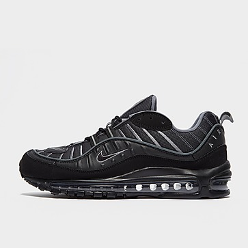 Men Nike Trainers | JD Sports
