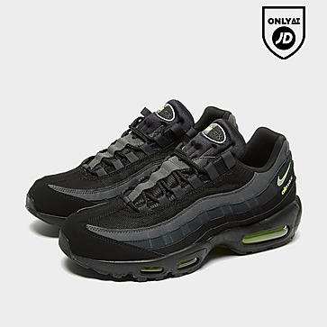 low price sale best cheap new lifestyle Nike Air Max 95 | Ultra Jacquard, Ultra SE, Essential | JD Sports