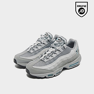 Sale   Classic Trainers - Nike Air Max 95
