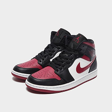 nike air jordan 2 zalando Online Shopping for Women, Men