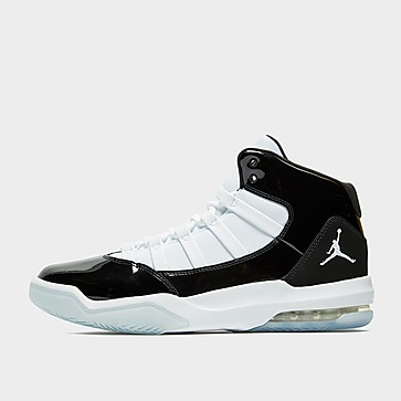 Jordans | Air Jordan Trainers & Clothing | JD Sports