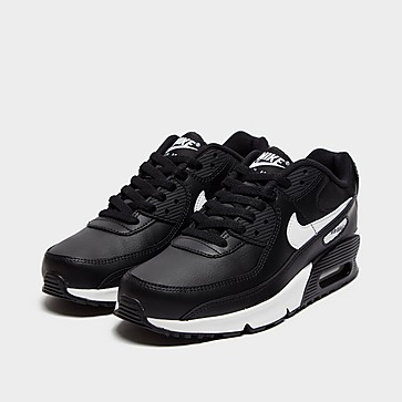Junior Footwear (Sizes 3 5.5) Nike Air Max 90 | JD Sports