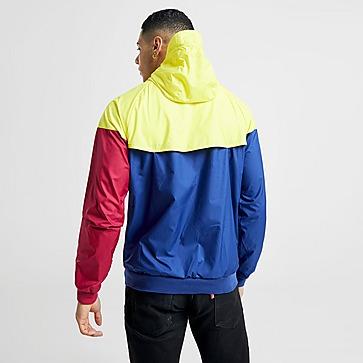 Nike Jackets | JD Sports