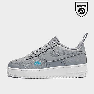 Nike Trainers   Nike Shoes   Men's, Women's & Kids'   JD Sports
