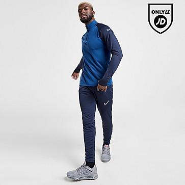 adidas Originals Men/'s Retro Track Jacket Drill Top Fashion Casual Black Blue