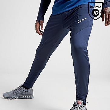 Next Infant Premium Collection Navy Blue Track Pants