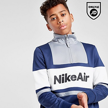Kids Nike Academy Overhead Hoodie Junior Reduced To Clear