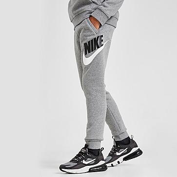 Nike Fleece Joggers Junior
