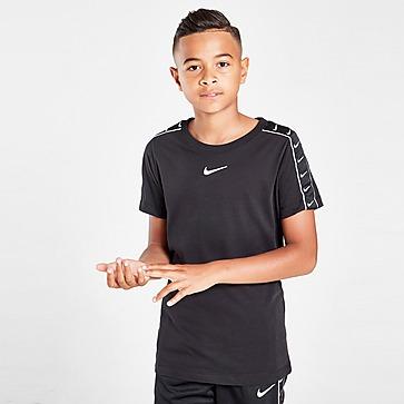 Junior Boys Kids Nike Top T Shirt Age UK 12-15  Years