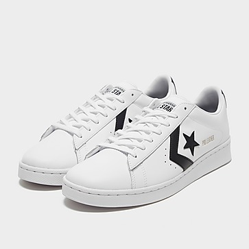 Converse Pro Leather | JD Sports