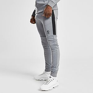 full range of specifications how to get recognized brands Men - Gym King Track Pants | JD Sports