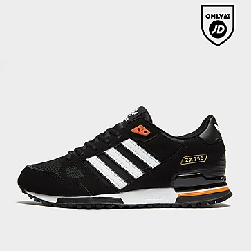 Men Adidas Originals Trainers | JD Sports
