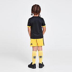 Children's Replica Kits | Football, Rugby & Training Kits