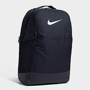 4344cd1c57b Backpacks   JD Sports