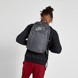 7d41fff07ec Nike Element Backpack