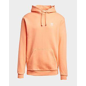 19136842d331db Nike USA WWC 19/20 4 Star Home Shirt Women's PRE ORDER ...
