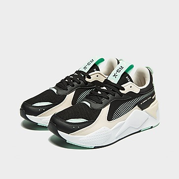 mizuno womens volleyball shoes size 8 xl jeans green italy
