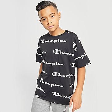 Nike kids Boys// Girls T shirt Graph tee kid child crew neck size S-XL