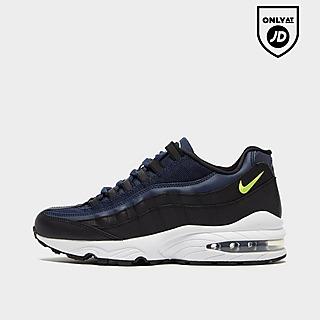 Kids Junior Footwear (Sizes 3 5.5) JD Sports  JD Sports