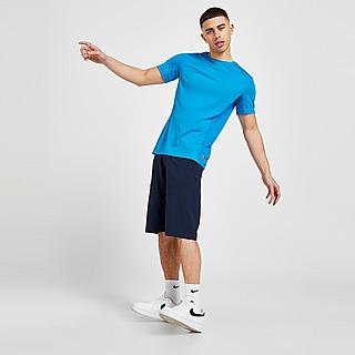 Mammut Runbold Shorts