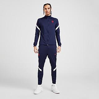 Nike France Strike Tracksuit