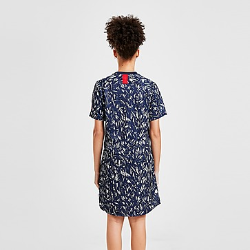 Nike France Jersey Dress Women's