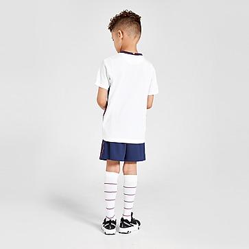 Nike England 2020 Home Kit Children
