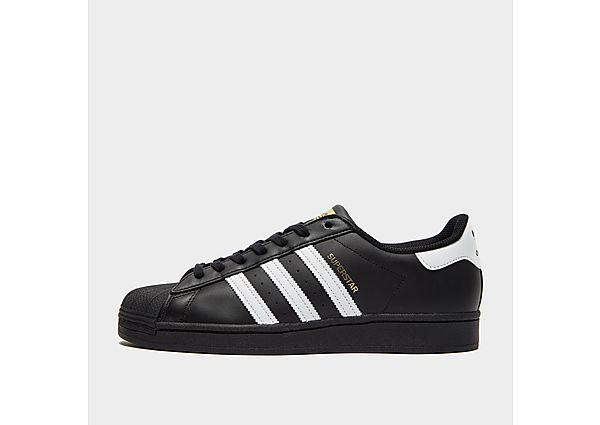 adidas Originals Superstar - Core Black