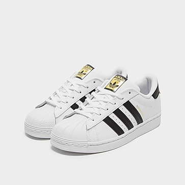 Adidas Originals Superstar | JD Sports