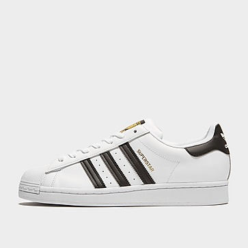 adidas Superstar | Trainers, Track Tops, Track Pants | JD Sports