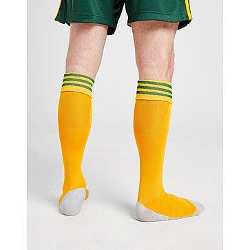 adidas Wales 2020 Away Socks