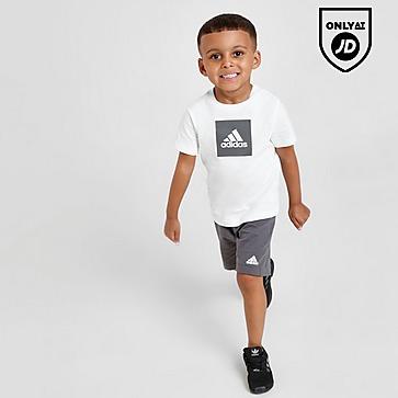 Boys MIS-TEE-V-US boutique t shirt NEW khaki football sports 12 14 athletic kids