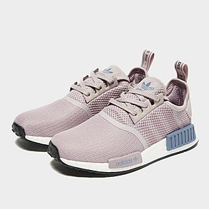 closer at outlet 100% quality adidas NMD | NMD Primeknit, NMD R1 | JD Sports