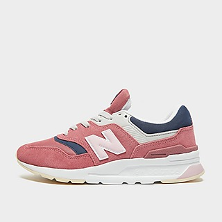 Women - New Balance | JD Sports