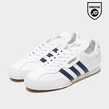 Sports Adidas OriginalsJD Adidas Sports OriginalsJD Adidas OriginalsJD OriginalsJD Sports Sports OriginalsJD Adidas Adidas Adidas Sports j4R5LA