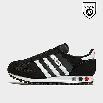 nuovo stile fb2c3 a1337 adidas Trainers | adidas Originals Trainers | JD Sports