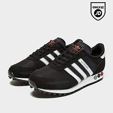 jd exclusive adidas trainers