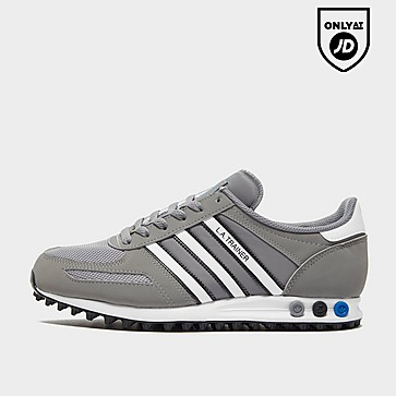 list of adidas originals trainers