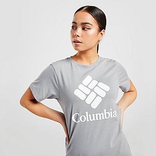 Columbia Basic Boyfriend T-Shirt