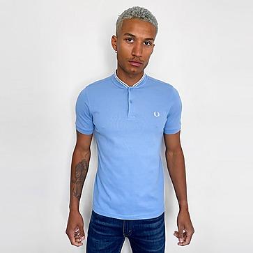 sizes 3 4 5 6 7 years POLO RALPH LAUREN Boys/' Kids/' Polo Shirt Teal