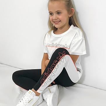Put your Boxing Gloves on Boys Girls Kids Childrens Jumper Sweatshirt